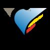 logo_ville-valenciennes