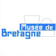 musee_de_bretagne_logo