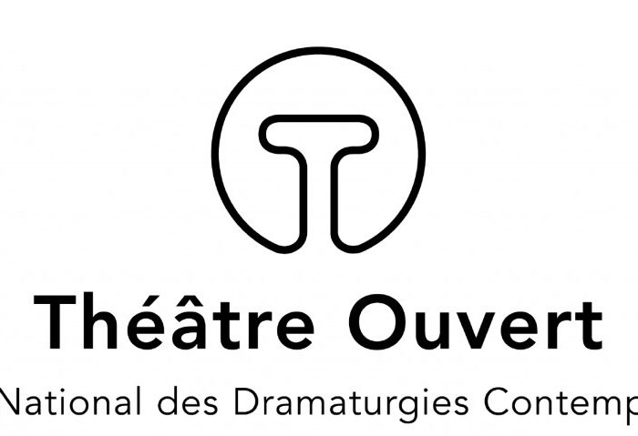 logo-theatre-ouvert