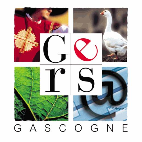logo_cg32_gers