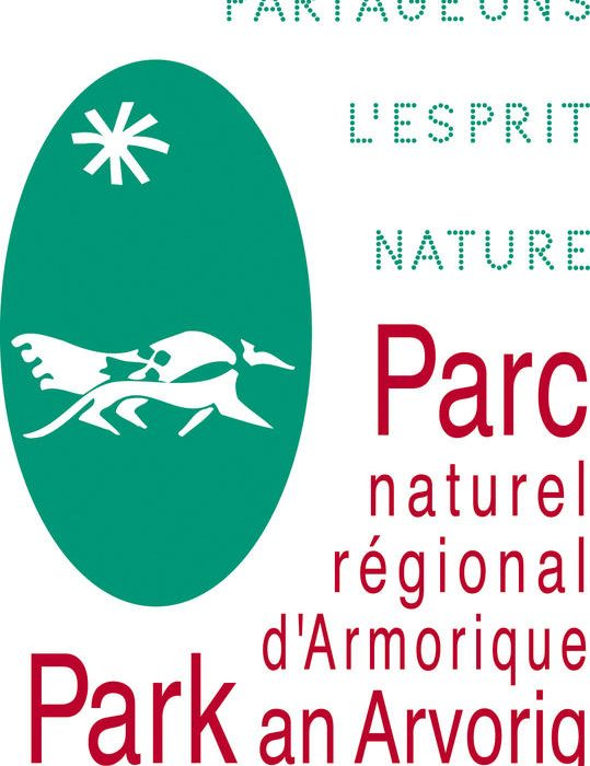 logo_parc-naturel-armorique