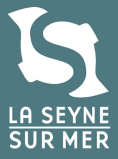 logo_ville-la-seyne-sur-mer-2
