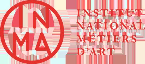 logo_inma_500px
