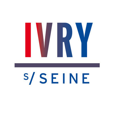 logo_ivry-sur-seine