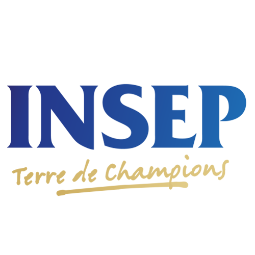 logo_insep_500px