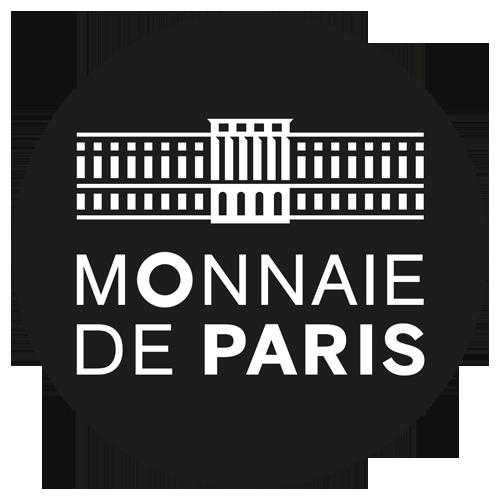 logo_monnaie-de-paris