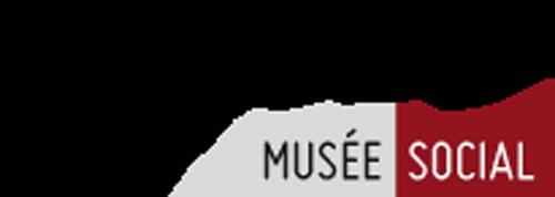 logo_musee-cedias