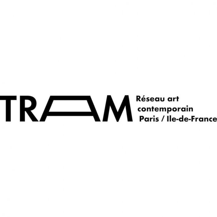 logo_tram