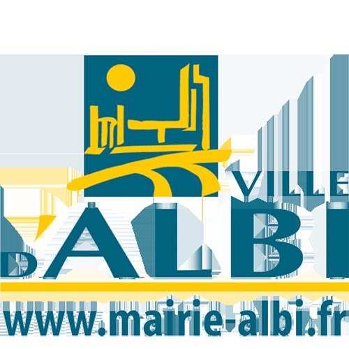 logo_ville-albi_500px500px