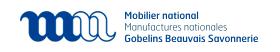 logo_Mobilier_national_2007