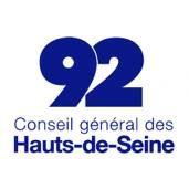 logo_CG92_hautsdeseine