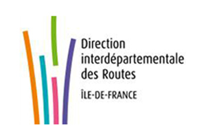 logo_DIRIF