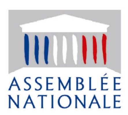 logo_assemblee-nationale