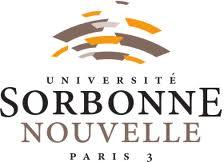 logo_biblio-univ-sorbonne-nouvelle