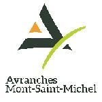 Avranches