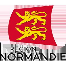 Logo_Région_Normandie_250px