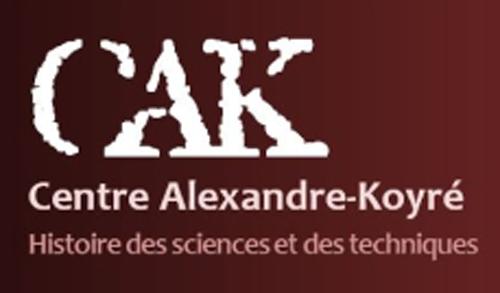 logo_CNRS-Alexandre-koyre