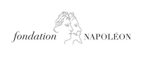 logo_Fondation-napoleon