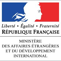 logo_Ministère-affaires_etrangères_250px