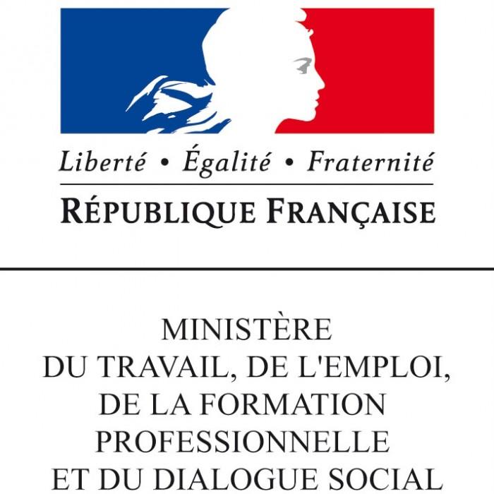 logo_Ministère_Travail_200px