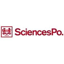 logo_sciences-po_250px