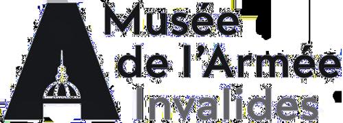 logo_musée-de-lArmée