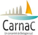 logo_ville-carnac