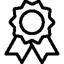 005-medal