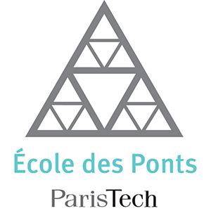 Logo_ponts_paristech_300px