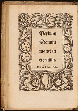 Pandectarum veteris & novi testamenti Libri XXII_250px-