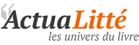 logo_ActuaLitté_200px
