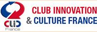 logo_CICF-text-color-logo-bicolor-2-lignes_200px