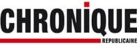 logo_Chronique-républicaine_200x66px