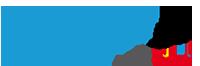 logo_Educpros_2014_200px