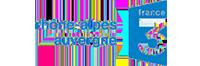 logo_France_3_Rhône-Alpes_Auvergne_logo_2008_200px