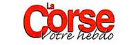 logo_Lacorse_200px