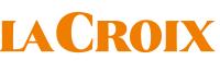 logo_Lacroix