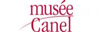 logo_Musée-Canel_200px