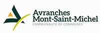 logo_avranches-montstmichel_200px