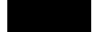 logo_bbf-black_200px