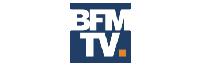 logo_bfmtv_200px-