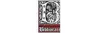 logo_bibliorare