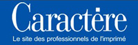 logo_caractere_200px