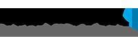 logo_culturebox_200px
