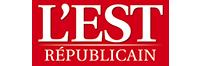 logo_estrepublicain_200px
