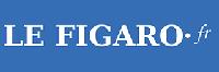 logo_figaro_fr_200px
