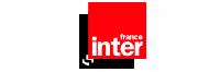 logo_franceinter_200px