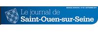 logo_journaldestouen_200px-
