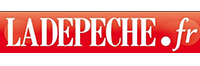 logo_ladepeche_200px