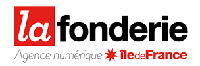 logo_lafonderie_200px